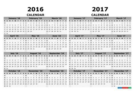 printable calendar     page  printable  calendar templates