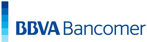 logo banco bbva bancomer logos