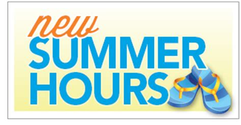 stop and shop new years day hours new summer hours flying fish brewing co