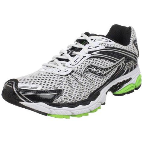 most shock absorbing running shoes shock absorbing running shoes crossfit guide