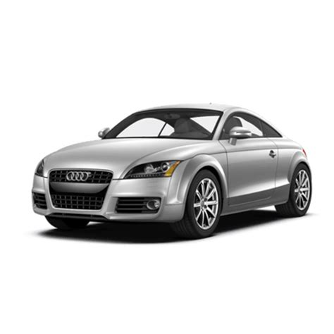 audi logo transparent background audi logo transparent png stickpng