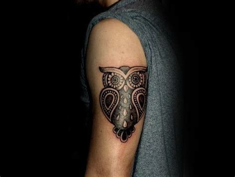 henna tattoo brighton price owl henna inka tattoos studio 80c st