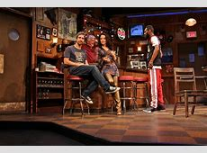 With 'Sweat,' Philadelphia Theatre Company comes back ... Listen To Podcasts Online