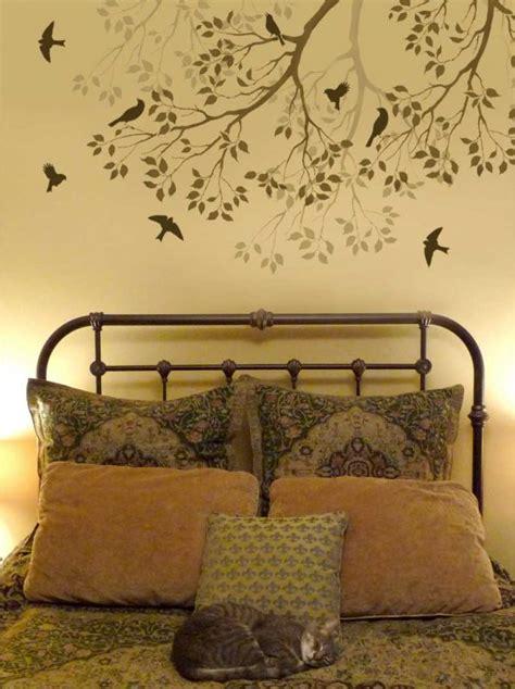 room stencils moodboard page 7 interior design decor