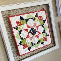 moda patterns quilt mug rugs 1000 ideas about mini quilts on quilts mug