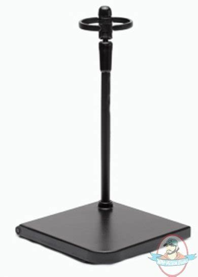 enterbay fs 200 the original figure stand of