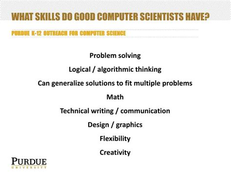 advanced communication skills training course materials skills