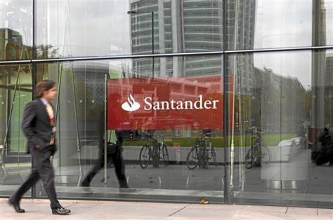banco santander londres santander uk lanza una aplicaci 243 n blockchain para