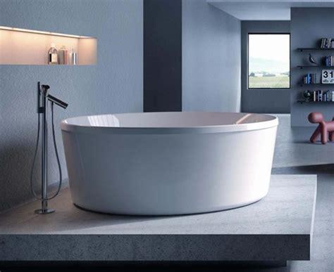 vasche da bagno leroy merlin sovrapposizione vasca con vasca leroy merlin lombardia
