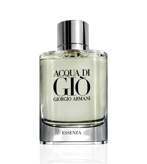 quel est le meilleur parfum pour homme omu mudernu