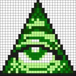 Minecraft Pixel Templates Easy by Best 25 Minecraft Pixel Ideas On Pixel
