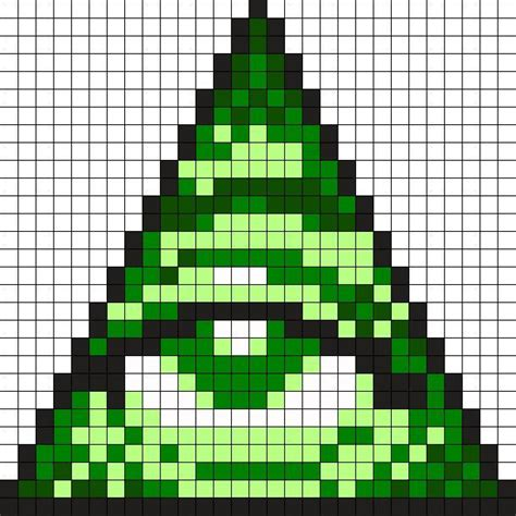 25 best ideas about minecraft pixel art on pinterest