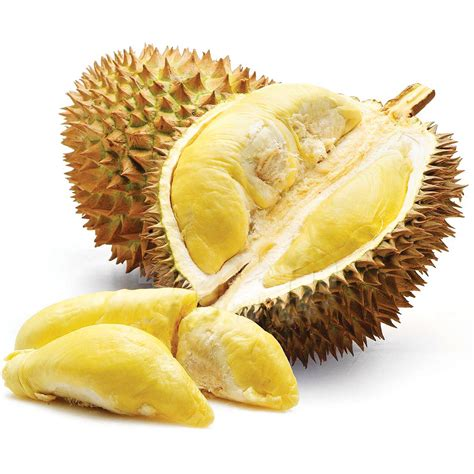 indonesia top  facts  durian indonesia expat
