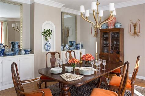 dining room ideas 2018 18 transitional dining room design ideas for 2018 live enhanced