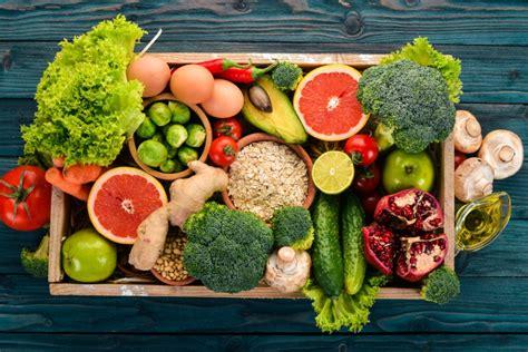 minerali alimenti sali minerali in alimenti si trovano e a cosa servono