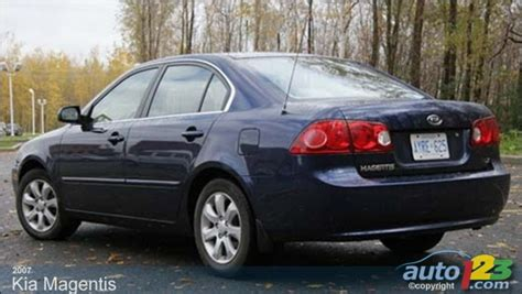Kia Pre Owned Canada List Of Car And Truck Pictures And Auto123