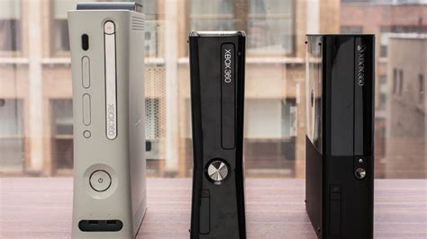 xbox e console xbox 360 e console review new xbox 360 brings nothing new