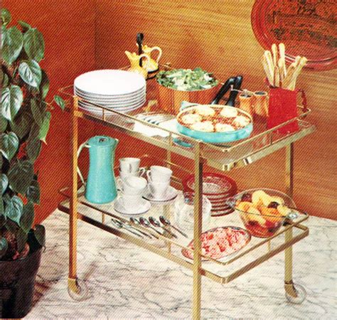 1970s dinner 34 best images about retro dinner food on