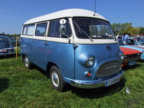 Autoscout Bus by Harburger Transporter Wikipedia