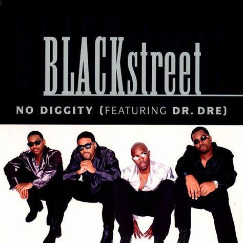 diggity lyrics blackstreet no diggity lyrics genius lyrics