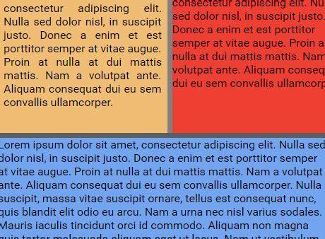 split layout js jquery layout plugins page 1 jquery script