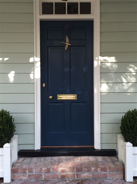 Meaning Of Front Door Colors Door Color Meanings Door Color Meanings Inspiration 14 Front Door Color Ideas And Their Meanings