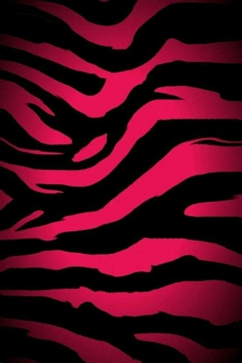 wallpaper iphone zebra 17 best images about zebra print wallpaper on pinterest