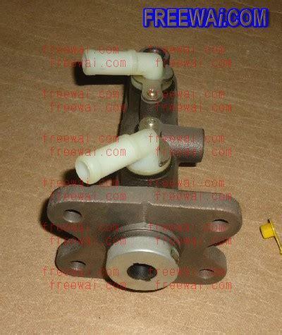 mitsubishi canter brake master cylinder brake master cylinder for mitsubishi light truck canter