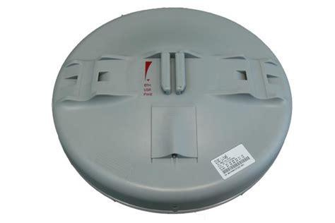 Disc Lite 5 Rbdisc 5nd disc lite5 rbdisc 5nd cyberbajt wireless światłowody