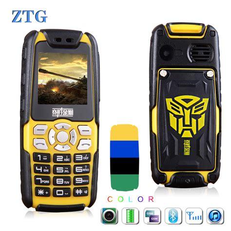 Jeep Phone Ztg Jeep Mini Cell Phone 2016 Moistureproof Dustproof