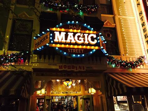 Disneyland Packages Best Way To Book Your Disneyland by Disneyland Packages Best Way To Book Your Disneyland