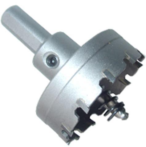 carbide tipped saws tct saw