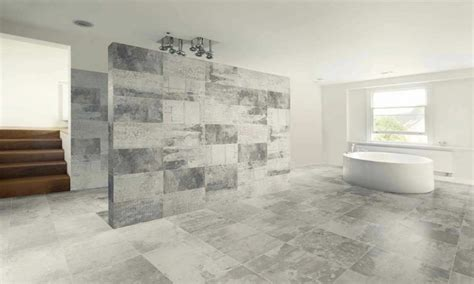 White Marble Bathroom Tiles by Floor And Wall Tiles For Bathrooms White Marble Bathroom
