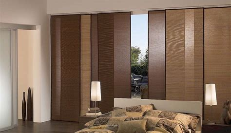 Cheap Window Coverings Discount Window Coverings 2017 Grasscloth Wallpaper