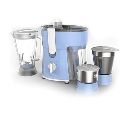 Juicer Innovation Store daily collection juicer mixer grinder hl7576 00 philips