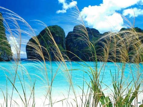 imagenes relajantes gratis paisajes para fondo de pantalla im 225 genes taringa