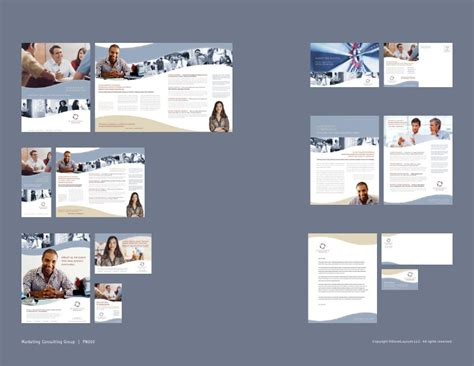 web design inspiration engineering stocklayouts portfolio sles graphic design ideas