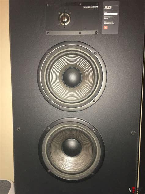 Jbl 830 Audio Speaker jbl 830 floorstanding speakers photo 1451062