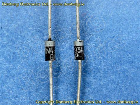 schottky diode katalog diode katalog 28 images z diode 1n5370b town gmbh halbleiter oa95 oa 95 germanium diode