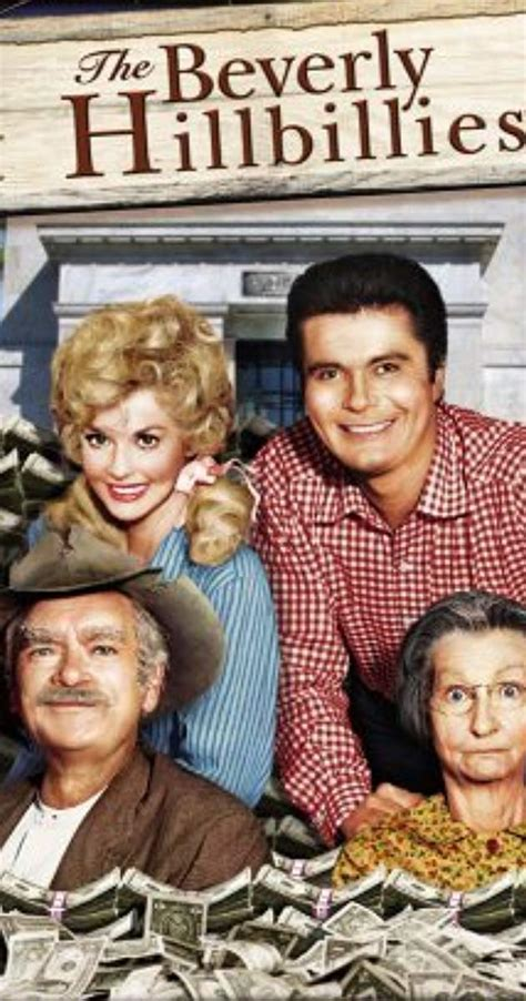 color tv show 1962 the beverly hillbillies tv series 1962 1971 imdb
