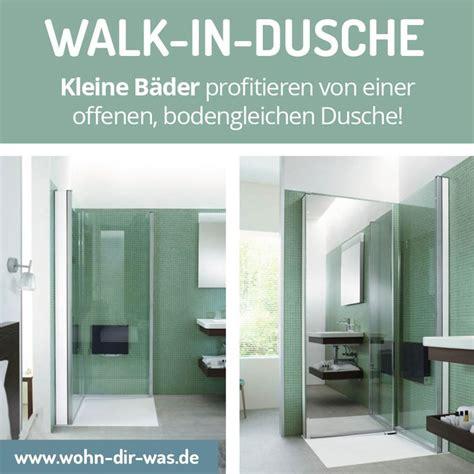 Kleines Bad Mit Offener Dusche by Die Besten 25 Offene Duschen Ideen Auf Stein