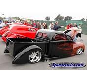 Autos Camionetas Hot Rod Ex&243ticos De Todo  Taringa