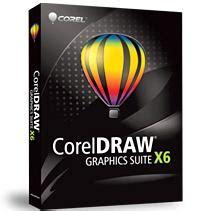corel draw x6 gratuit accessoire plotter logiciel graphisme corel draw x6
