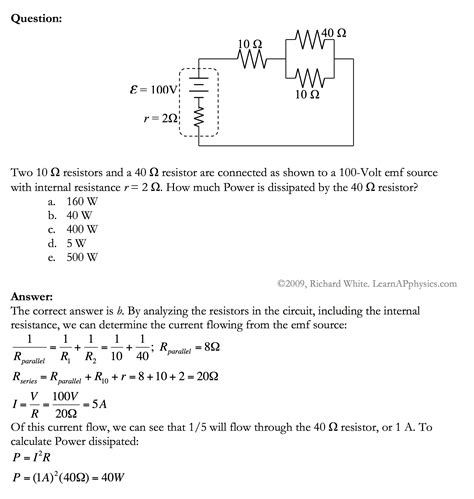 capacitor physics problem physics capacitor practice problems 28 images phylab educate capacitor and capacitance