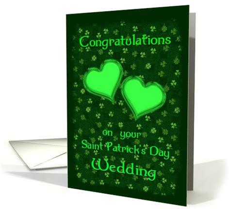 Wedding Nuptials Congratulations by Wedding Congratulations S Day Nuptials Card