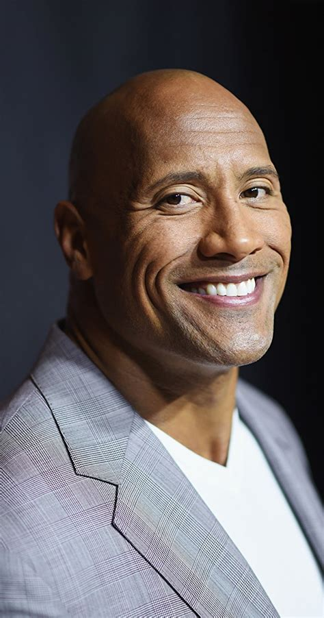 Biography Dwayne Rock Johnson | dwayne johnson biography imdb