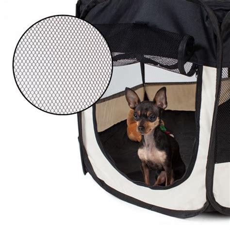 recinto per cuccioli da interno recinto per cani da interno pieghevole e per cuccioli