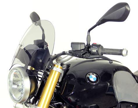 Motorrad Tuning Deutschland by Schwabenmax Motorradzubehoer Und Motorradtuning In