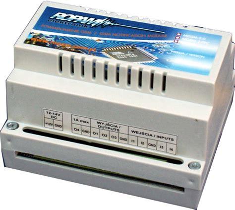 Nokia 3100 3120 Casing Upgrade mgsm 2 0pc o ropam elektronik s c