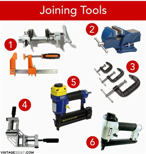 most important woodworking tools 17 best images about tools for projects on